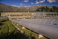 Hydro_Power_Stn;Lake_Coleridge;North_Canterbury;mountains;Hydro_electric;hydro_e