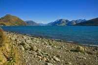 Lake_Coleridge;North_Canterbury;mountains;Hydro_electric;hydro_electricity