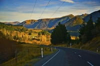 Lewis_Pass_Route;Buller;West_Coast_Canterbury;Hope_River;Waiau_river;Boyle_river