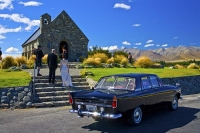 Lake_Tekapo;South_Canterbury;Canterbury;wedding;Church_of_the_Good_Shepherd;Chur