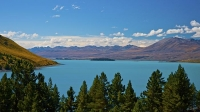 Lake_Tekapo;South_Canterbury;Canterbury