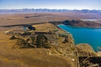 Lake_Tekapo;South_Canterbury;Canterbury;Tekapo;Aerial;Hydro_dam;hydro_electricit