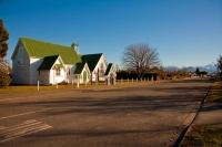Methven_Mt_Hutt;Canterbury;mountains;hills;down_town;main_street;cafes;restaura