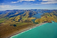South_Canterbury_Coast;Canterbury;hills;Canterbury_Plain;coastline;golden_sands;