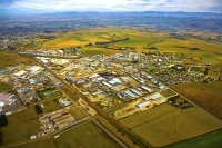 Aerial;Timaru;South_Canterbury;Canterbury;Washdyke