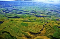 Aerial;Timaru;South_Canterbury;Canterbury;Timaru_Countryside