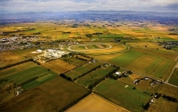 Aerial;Timaru;South_Canterbury;Canterbury;Timaru_Race_Course