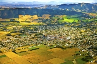 Aerial;Waimate;South_Canterbury;Canterbury