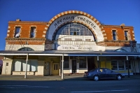 Waimate;South_Canterbury;Canterbury;Arcadia_Theatre;Arcadia_Theatre_building
