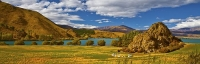 Waitaki_Valley;South_Canterbury;Canterbury;Lake_Waitaki;bee_hives
