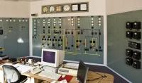 Control_room;Hydro_power_control_room