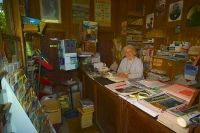 Collingwood;Golden_Bay;Langfords_Store;Lorna_Langford;Post_Office;Post_office_Bo