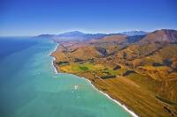 Wharanui;Aerial;Kaikoura_Coast;Wharanui;Kaikoura;bush;native_forest;seaward_Kaik
