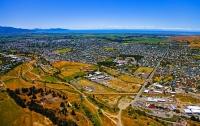 Aerial;Blenheim;Marleborough;cloudy_bay;race_track