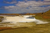 Lake_Grassmere;Marlborough;salt_works;evaporation_ponds;salt_production;Lake_Gra