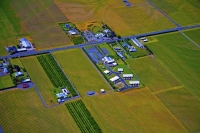 Vineyards;Marleborough;Wairau_Plains;vines;vintners;grapes;Vintners_Hotel;aerial