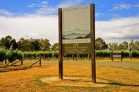Vineyards;Marleborough;Wairau_Plains;vines;vintners;grapes;Cloudy_Bay
