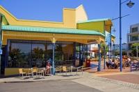 Picton;Marlborough_Sounds;Marlborough;Town_Centre;al_fresco_eating;out_door_eati