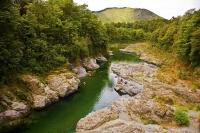 Aerial;Rai_Valley;Pelorus_River;Marlborough;Rai_Valley_Township;bush;native_forr