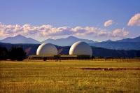 Waihopai_Domes;Marlborough;gum_trees;vineyards;surveillance_domes;domes;listenin