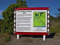 Wairau_Plains_and_Coast;Marlborough;vineyards;braided_rivers;Wairau_River;Wairau