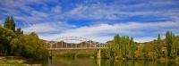 Alexandra;Clyde;Otago;Clutha_River;New_Clutha_River_Bridge;New;Clutha;River;Brid