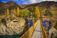 Kawarau_River;Kawarau_Gorge;Otago;bungy_bridge;bluffs;cliffs;Bungy_jumping;viney