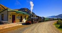 Kingston;Otago;Rail_line;state_highway_6;Kingston_Flyer;Fairlight_Station;rail_c