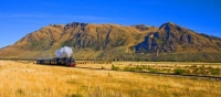 Kingston;Otago;Rail_line;state_highway_6;steam_engine;steam_train;Rail_line;rail