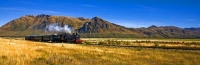 Kingston;Otago;Rail_line;state_highway_6;steam_engine;steam_train;rail_carriages