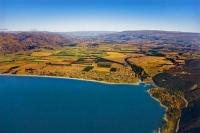Aerial;Lake_Hawea;Otago;lake_Wanaka;Hawea_River;Hawea_Township;Hawea_Flat;hydro_