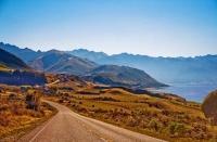 Lake_Hawea;Otago;lake_Wanaka;Hawea_River;Hawea_Township;Hawea_Flat;State_Highway