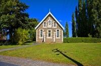Middlemarch;Otago;St_Johns_Church;Church