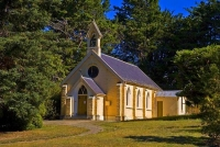 Hyde;Otago;Rail_trail;Hyde_Catholic_Church;Hyde;Catholic;Church