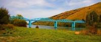 Millers_Flat;Otago;Clutha_River;Millers_Flat_Bridge