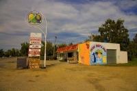 Millers_Flat;Otago;Clutha_River;Millers_Flat;Fruit_Stall;roadside_fruit_seller