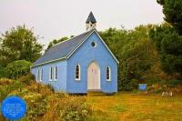 Moeraki;Otago;Yellow_Eyed_Penguins;Moeraki_Boulders;Moerake;Church