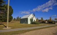 Naseby;Ranfurly_Region;Otago;Ophir;St_Andrews_Church;Church