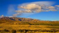 WedderburnNaseby;Ranfurly_Region;Otago;Ida_Range