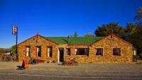 Wedderburn;Naseby;Ranfurly_Region;Otago;Wedderburn_Tavern;Central_Otago;Rail_Tra