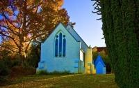 Naseby;Ranfurly_Region;Otago;Naseby;St_Georges;Anglican;Church
