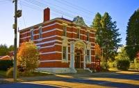 Naseby;Ranfurly_Region;Otago;Naseby;Post_Office