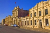 Oamaru;harbour;Heritage_Museum;law_courts;Station;Train_Station;neo_classical_bu