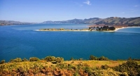 Otago_Peninsula;Otago;harbour;golden_sands;Aramoana