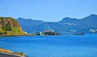 Otago_Peninsula;Otago;harbour;golden_sands;Fishing_Wharf;Harington_Point;Haringt