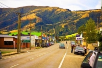 Tapanui;Otago;Main_Street;Blue_Mountains