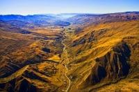 Aerial;Wanaka;Otago;lake_Wanaka;airport;Cardrona;Cardrona_Valley