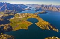 Lake_Wanaka;Aerial;Wanaka;Otago;lake_Wanaka;Roys_peninsula