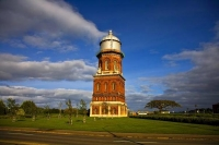 Invercargill;Southland;Invercargills_magnificent_Water_Tower;Water_Tower