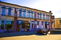 Winton;Southland;Winton_Hotel